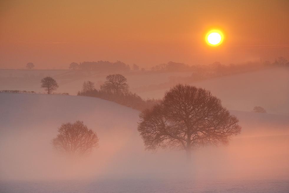 Nottinghamshire 29.jpg