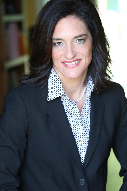 Attorney Profile Durham Taylor Llc