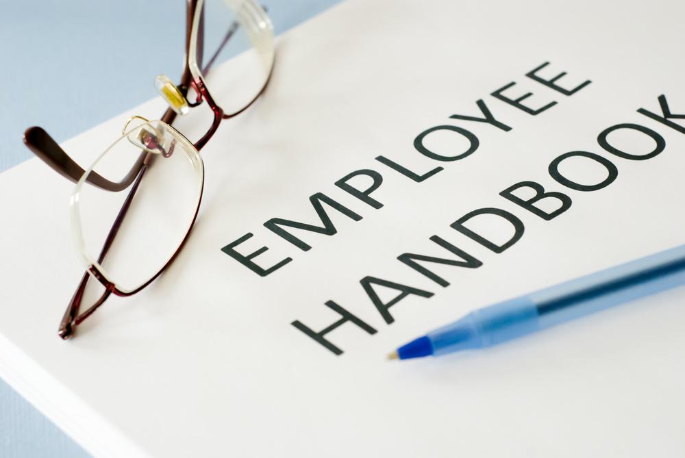 Employee-Handbook.jpg