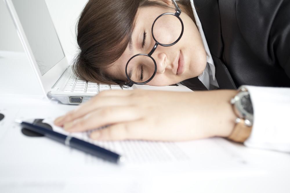 Student-asleep-e1444223557280.jpg