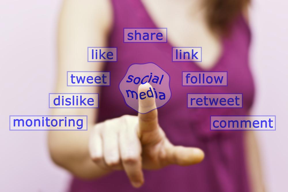 social-media-monitoring.jpg