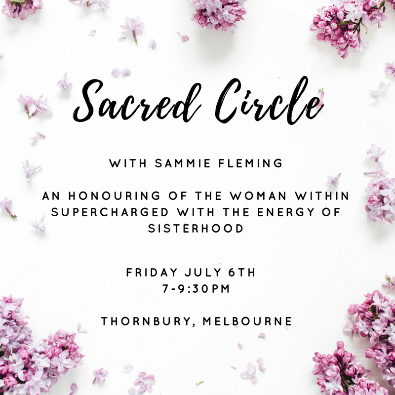 MELBOURNE WOMENS CIRCLE JULY 2018.png