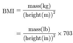 bmi-formula1.jpg