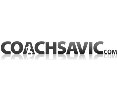 coach_savic.jpg