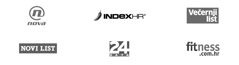 logos_press.jpg