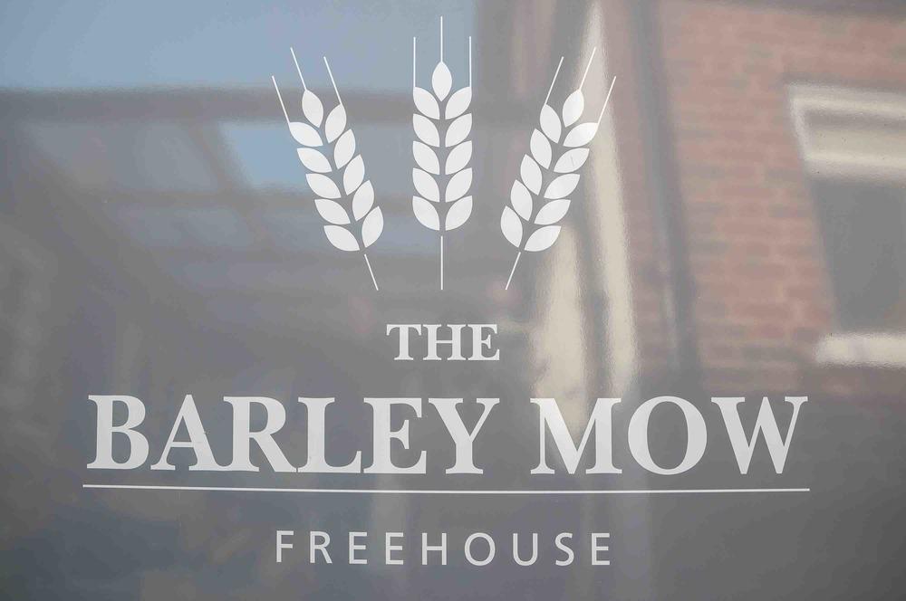 barley_mow-1038.jpeg