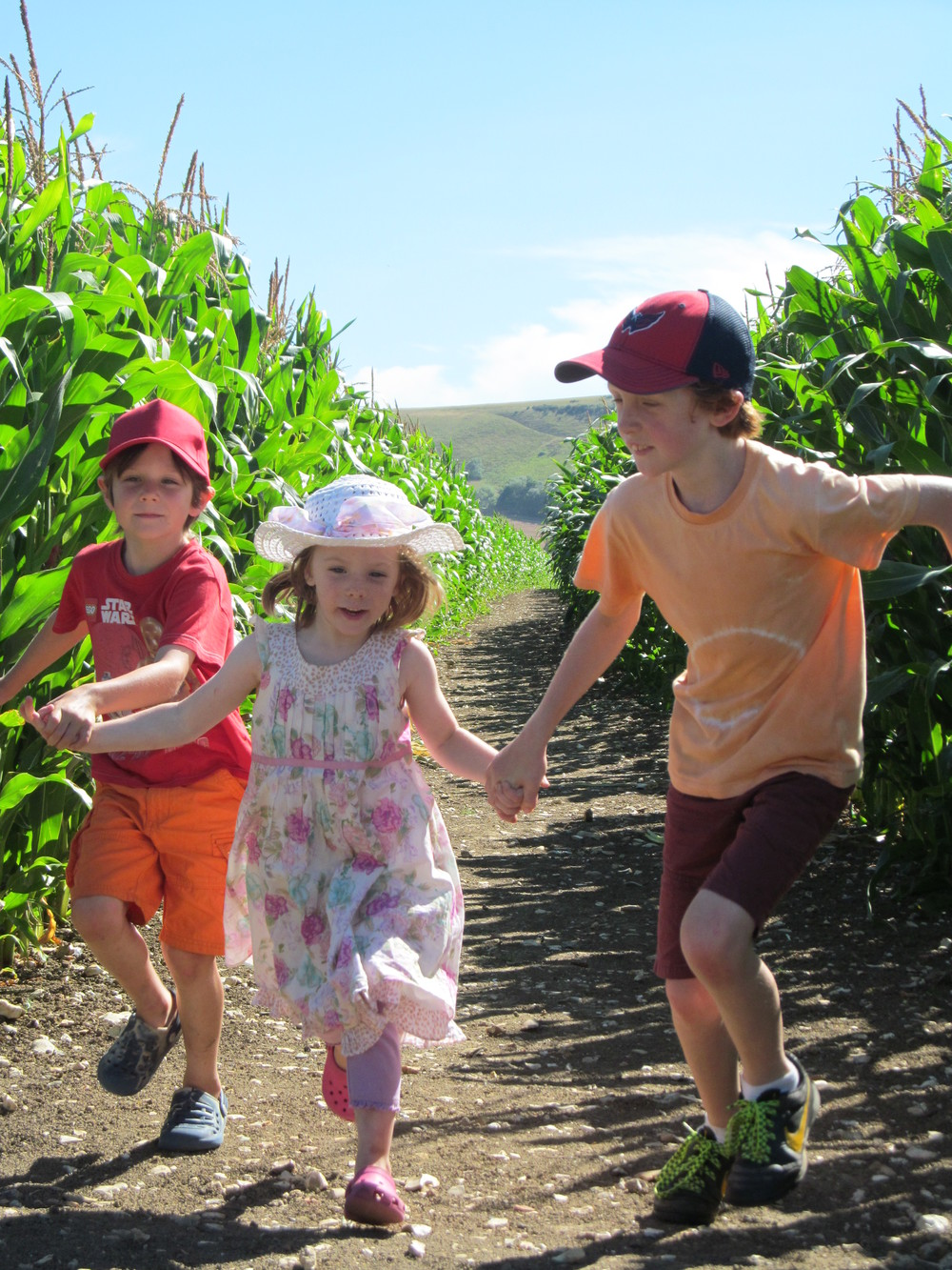 Barley Mow Family Pics075.JPG