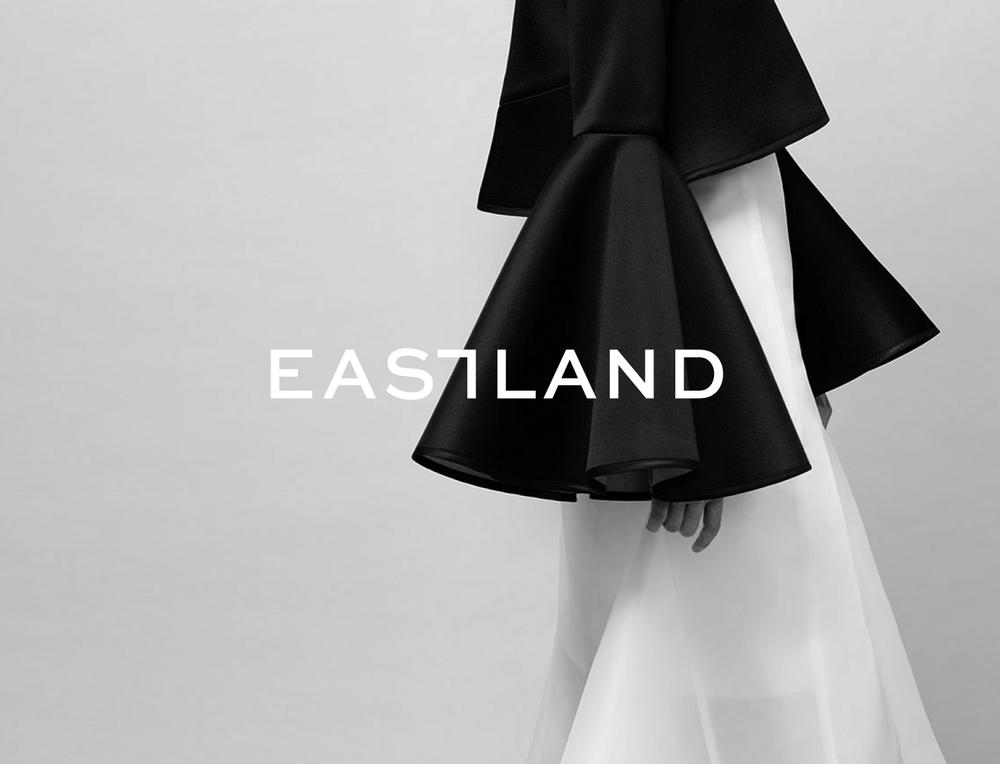 Eastland_1.jpg