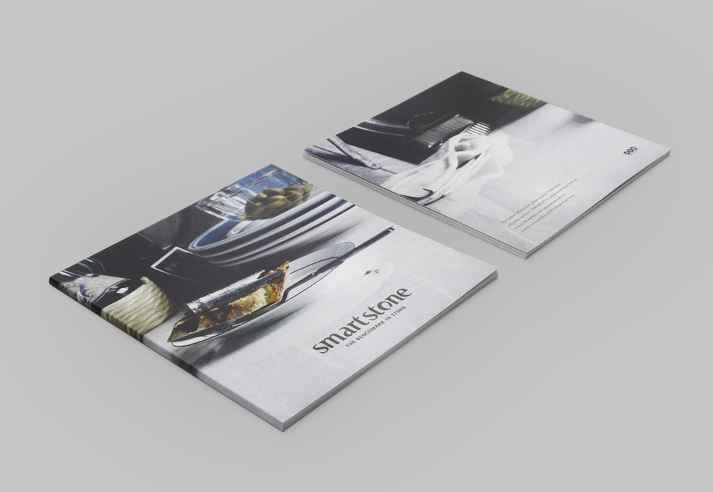Smartstone_Brochure_01.jpg