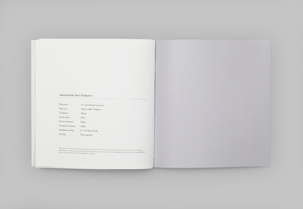 Smartstone_Brochure_02.jpg