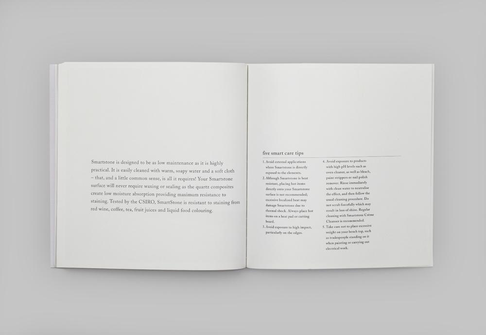 Smartstone_Brochure_04.jpg