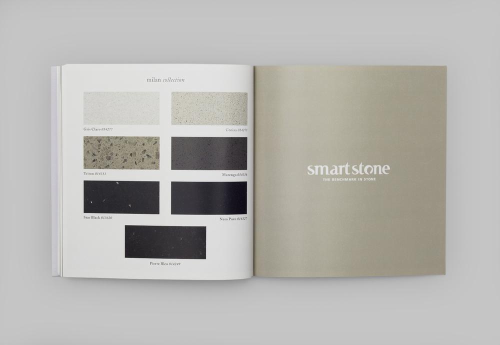 Smartstone_Brochure_06.jpg