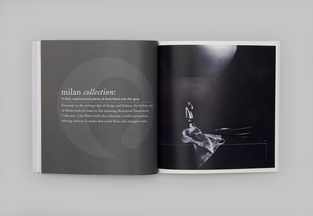 Smartstone_Brochure_08.jpg