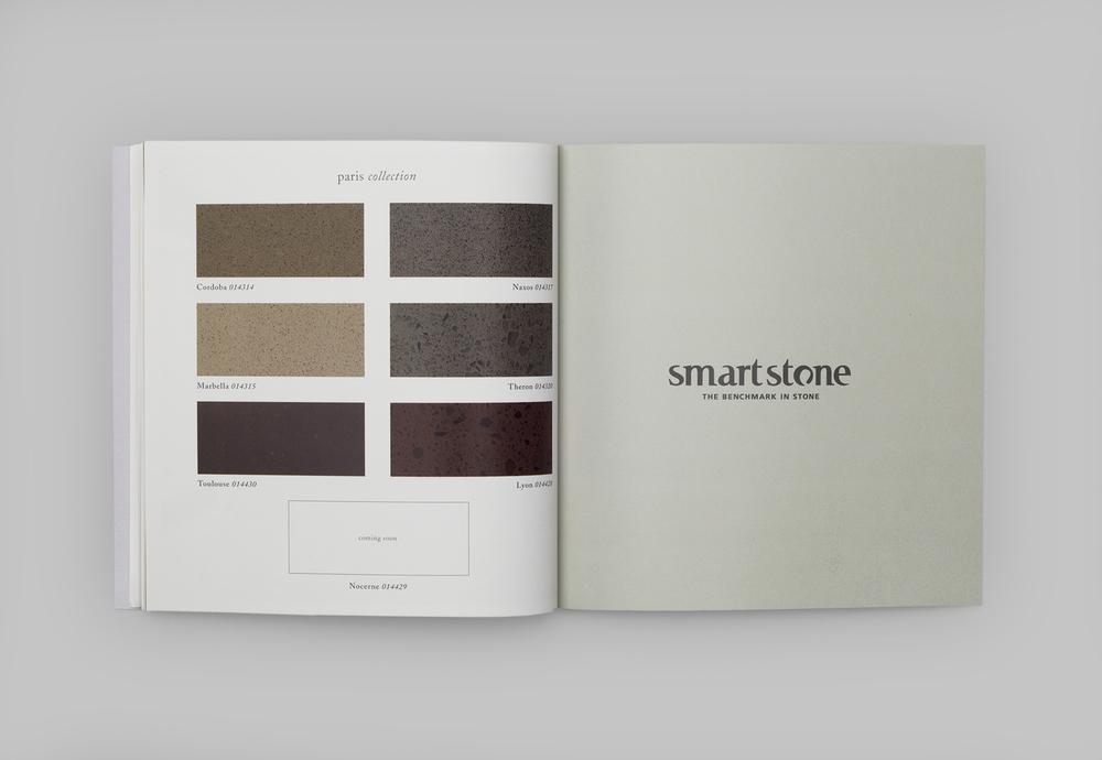 Smartstone_Brochure_09.jpg