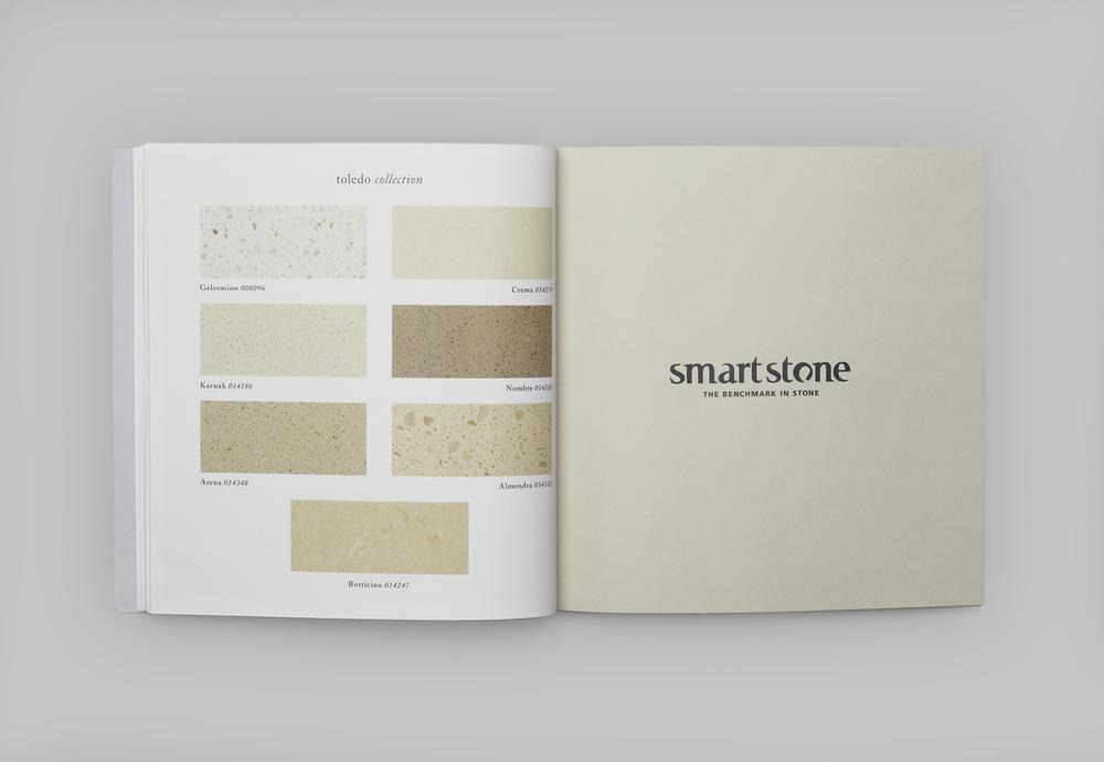 Smartstone_Brochure_12.jpg