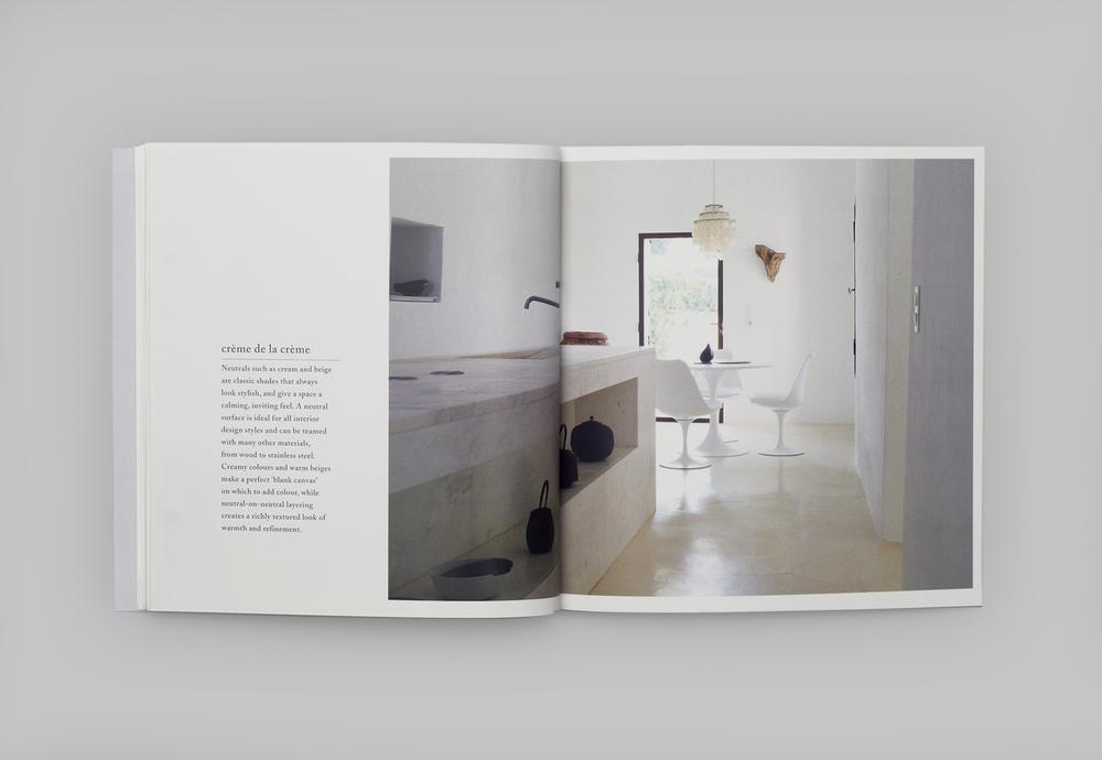 Smartstone_Brochure_13.jpg