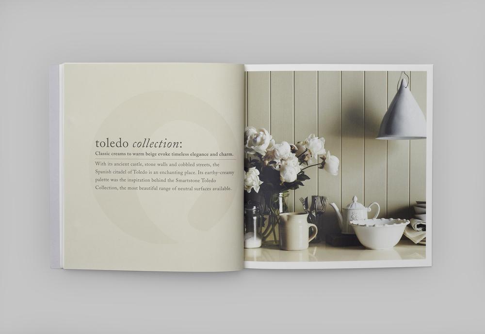 Smartstone_Brochure_14.jpg