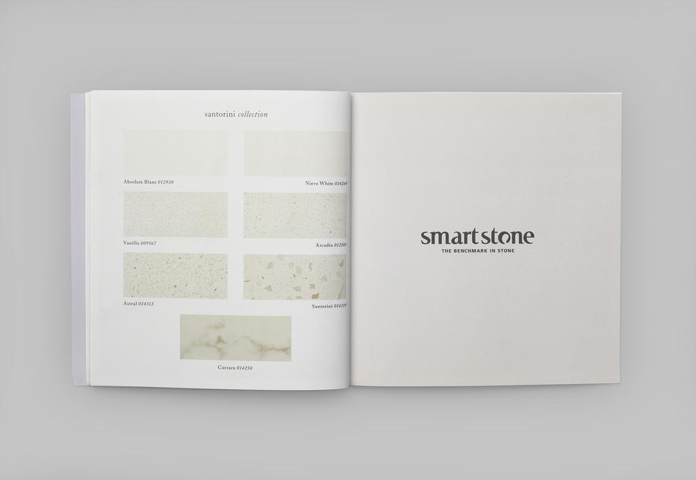 Smartstone_Brochure_15.jpg