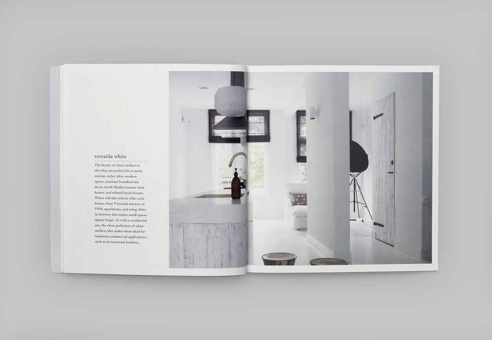 Smartstone_Brochure_16.jpg
