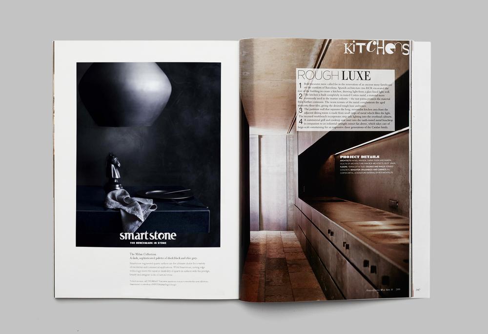 SS-print-ads-M.jpg