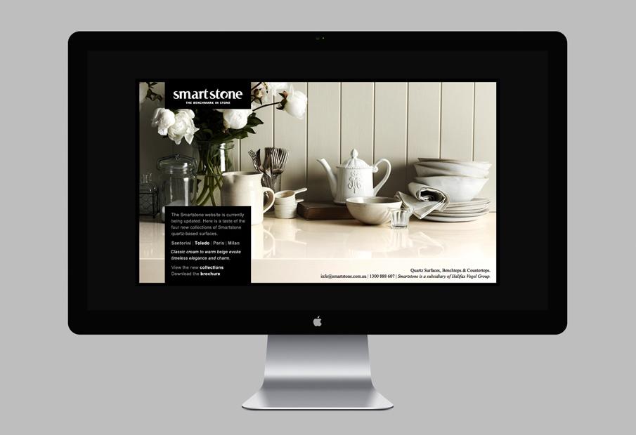 Smartstone_website_02.jpg