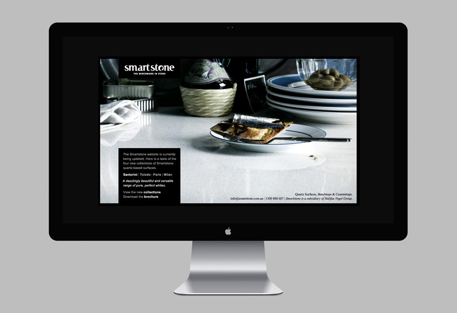 Smartstone_website_01.jpg