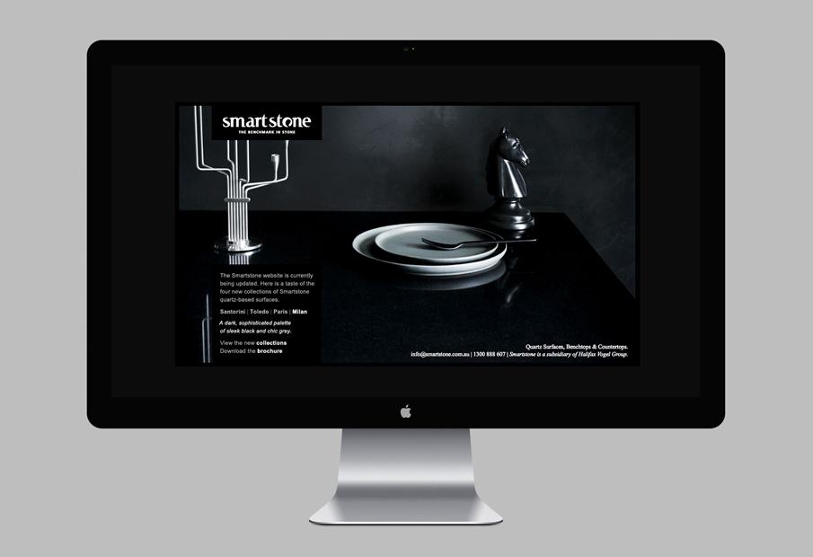 Smartstone_website_04.jpg