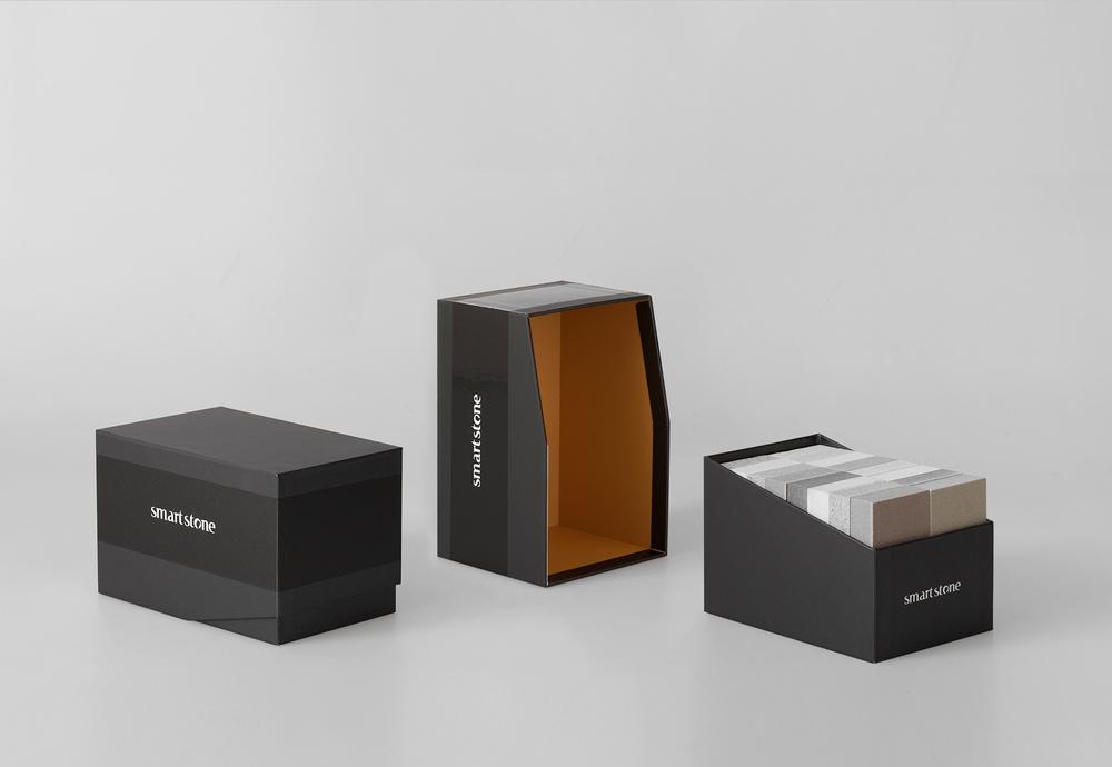 Smartstone_box_2.jpg