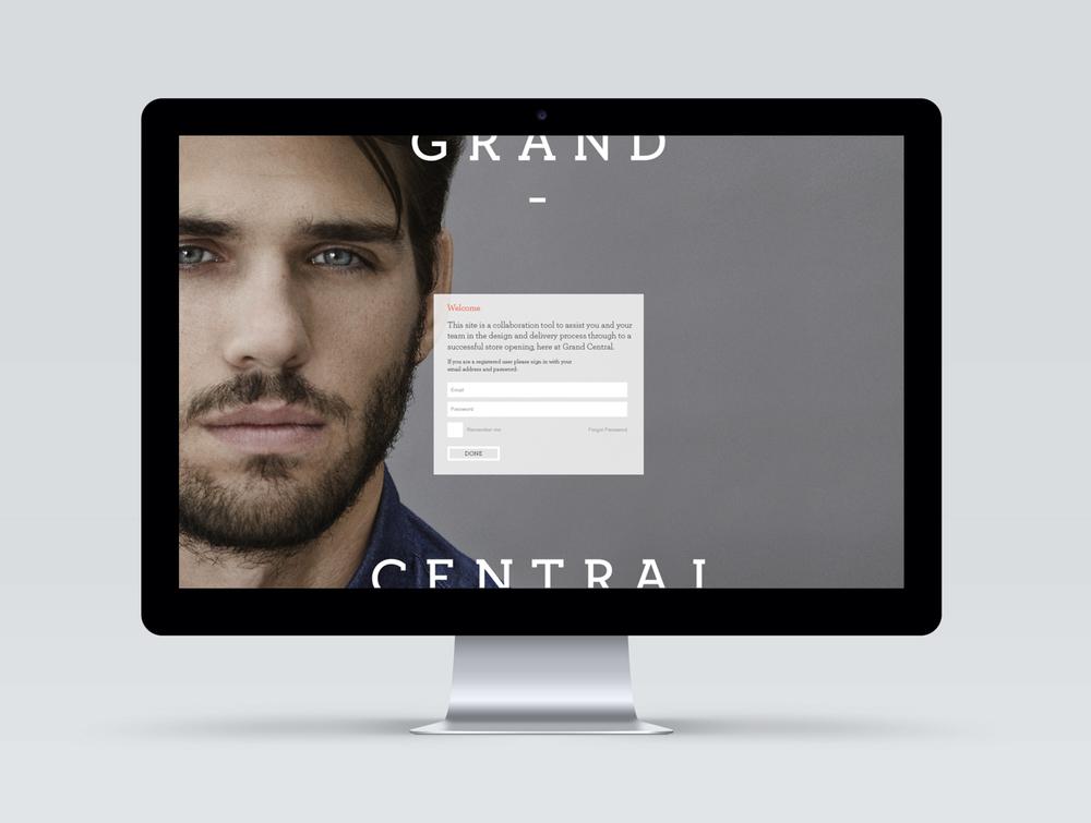 GC-Web-Portal-3.jpg