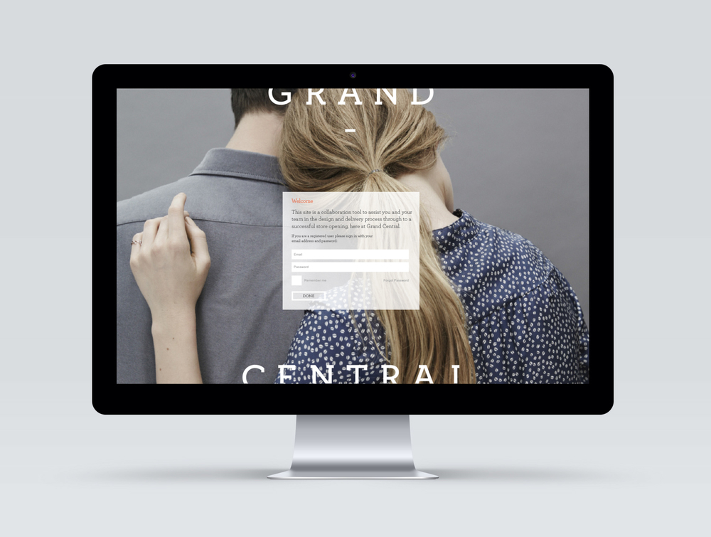 GC-Web-Portal-2.jpg