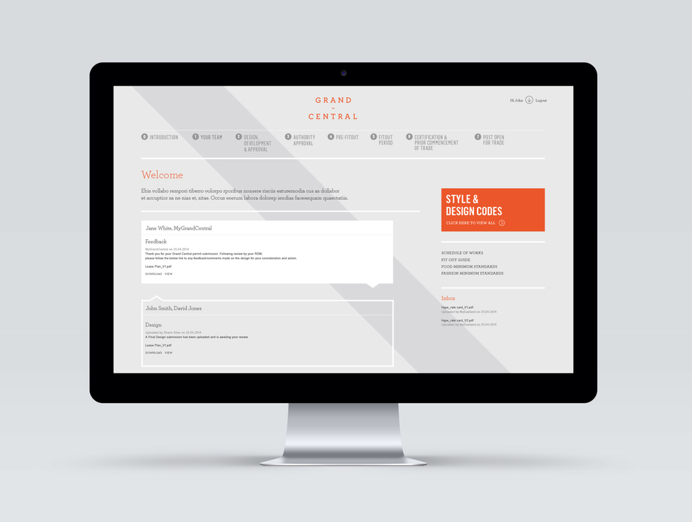 GC-Web-Portal-8.jpg