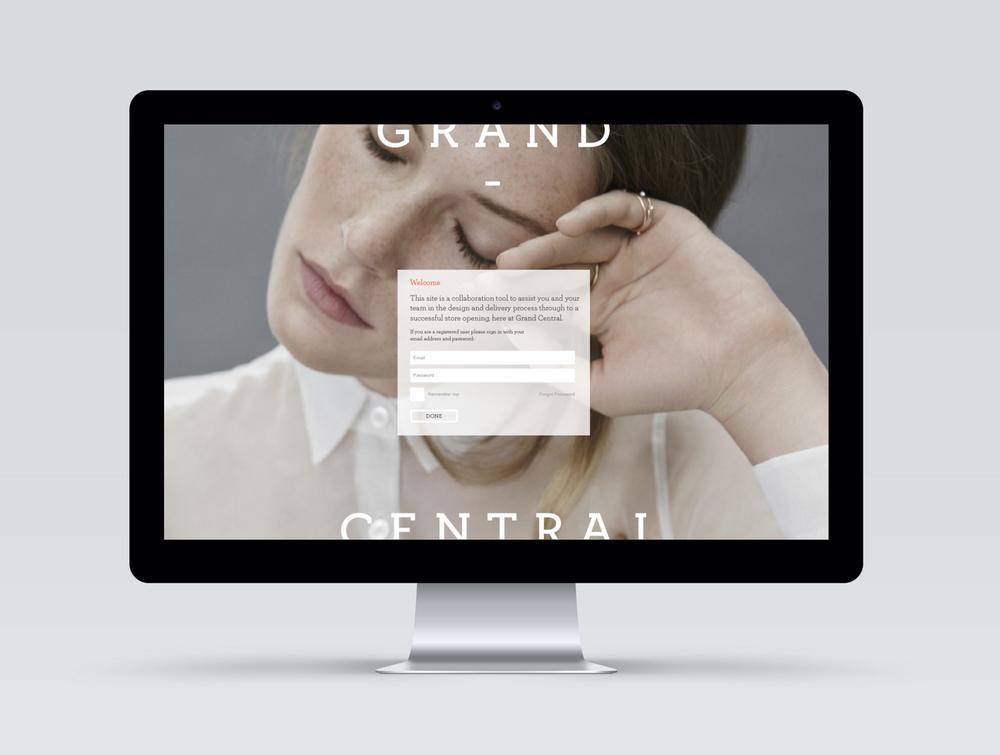 GC-Web-Portal.jpg