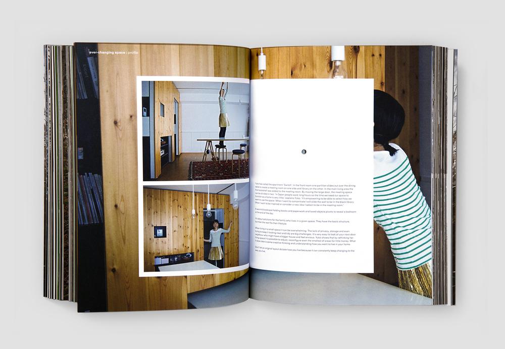 Rethink_book_40.jpg