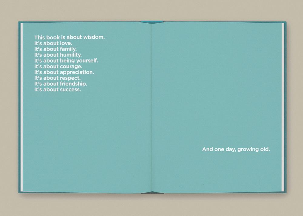 BUPA-Book_8.jpg
