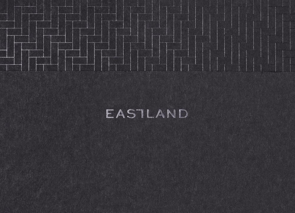 Eastland_7c.jpg