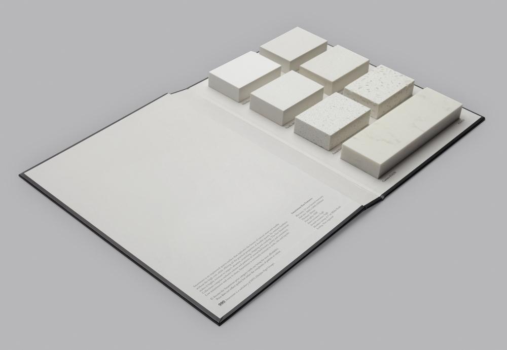 Smartstone_folder_1.jpg