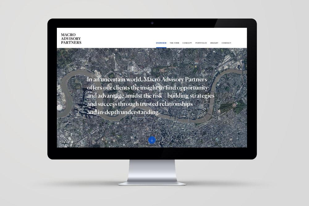 MAP_WEB_2.jpg