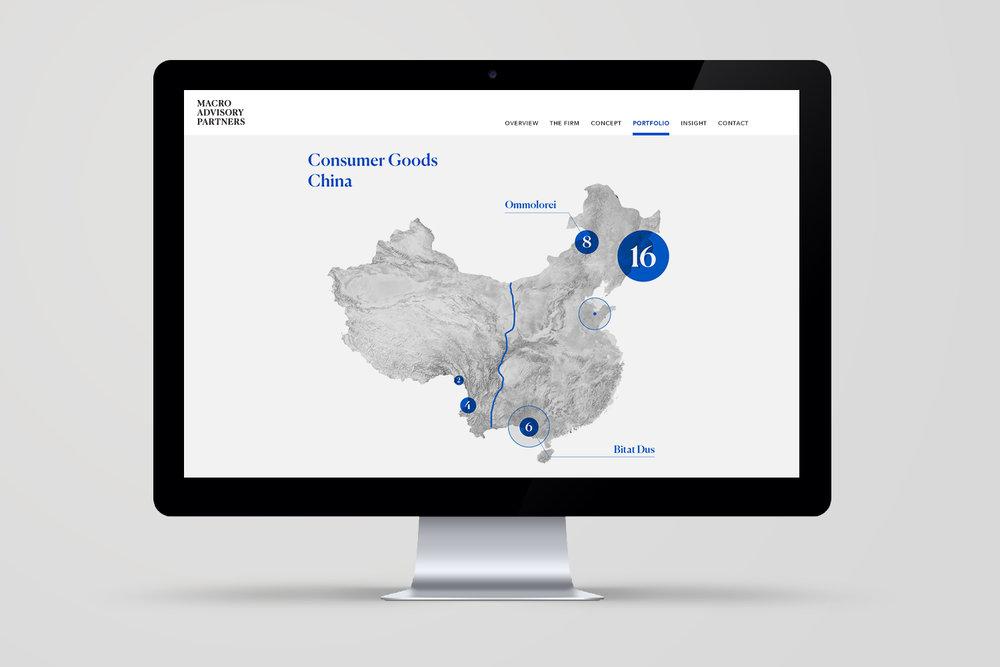 MAP_WEB_21.jpg