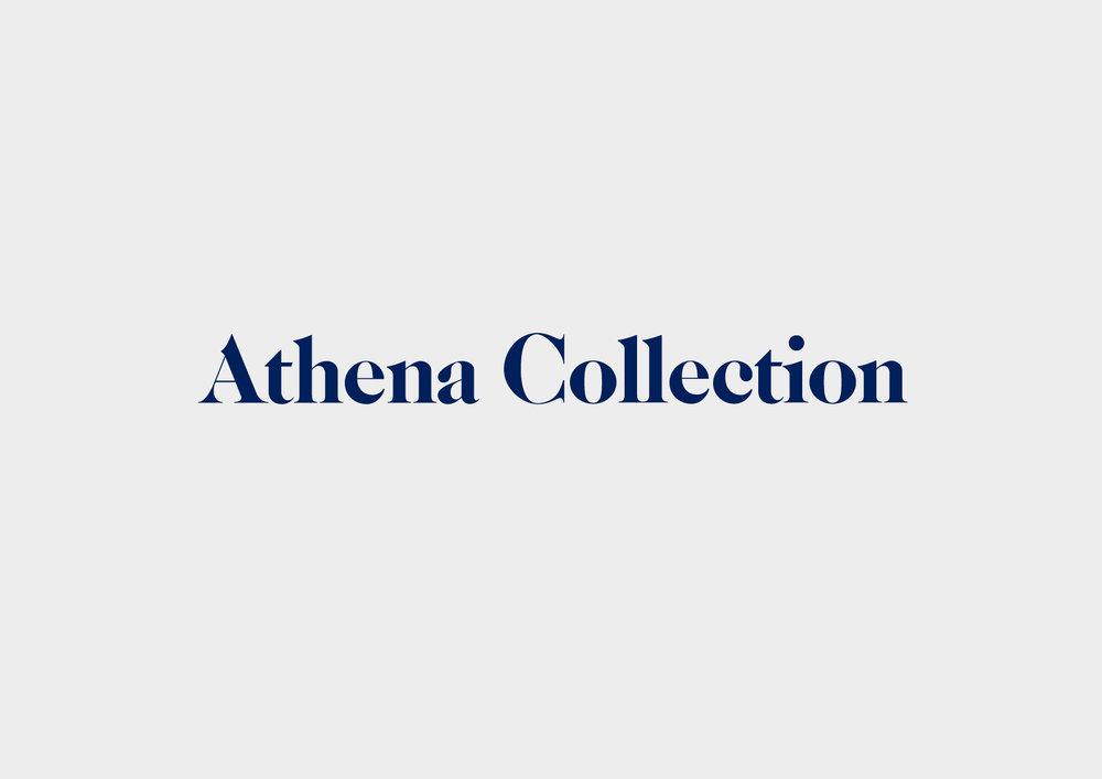 Athena Collection_BrandID2.jpg