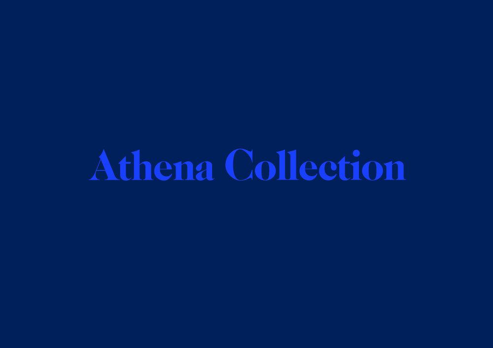 Athena Collection_BrandID22.jpg