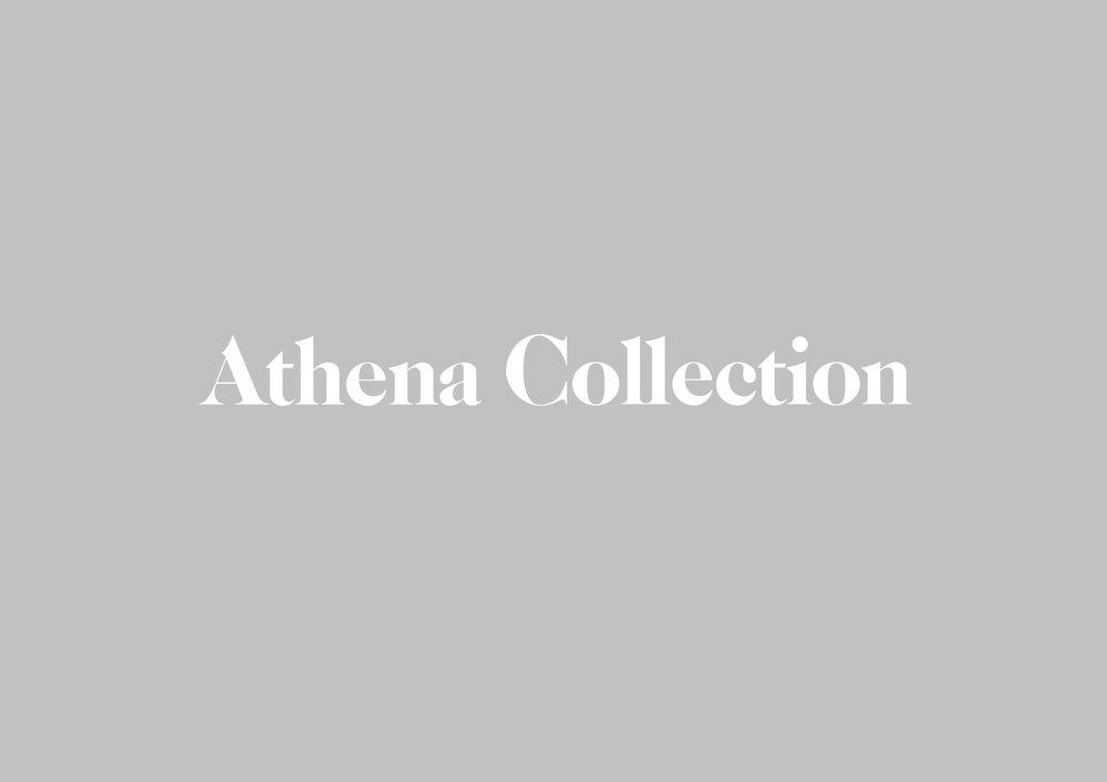 Athena Collection_BrandID23.jpg