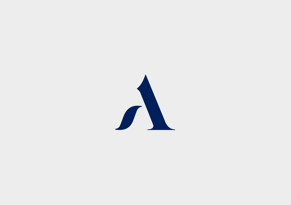 Athena Collection_BrandID24.jpg