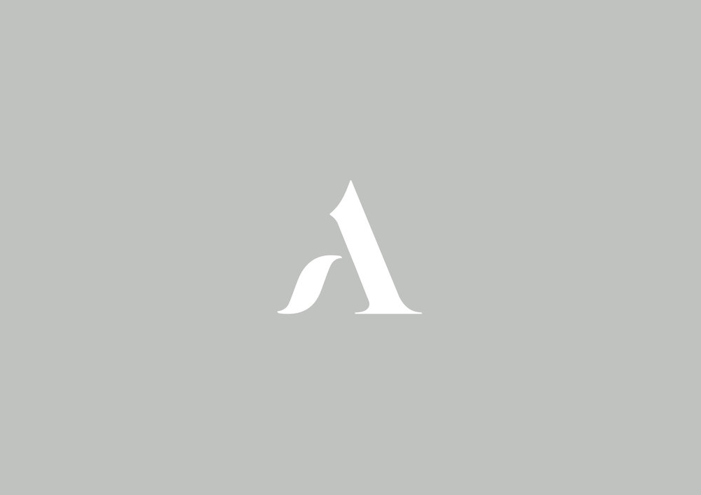 Athena Collection_BrandID25.jpg