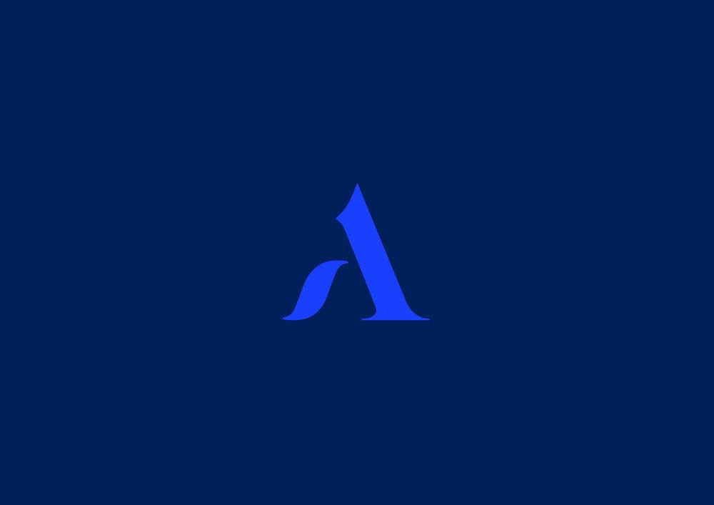 Athena Collection_BrandID26.jpg