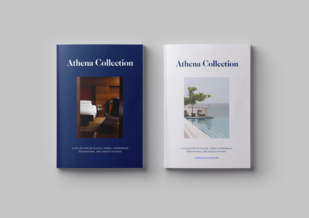 Athena Collection_BrandID212.jpg