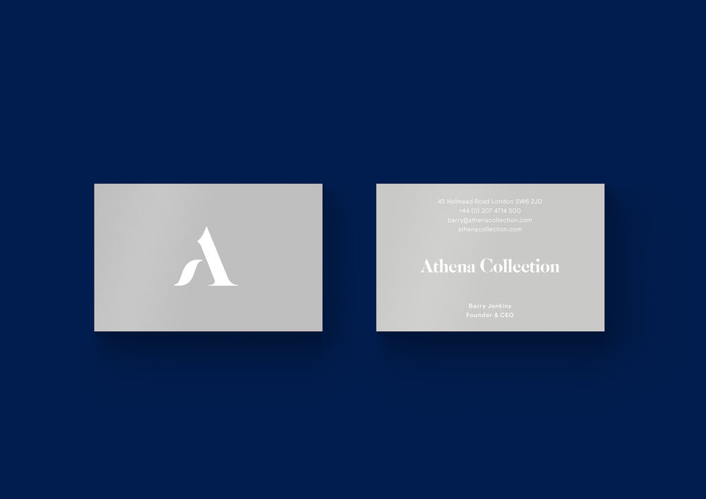 Athena Collection_BrandID211.jpg
