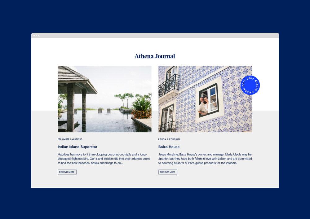 Athena-Collection_BrandID2155.jpg