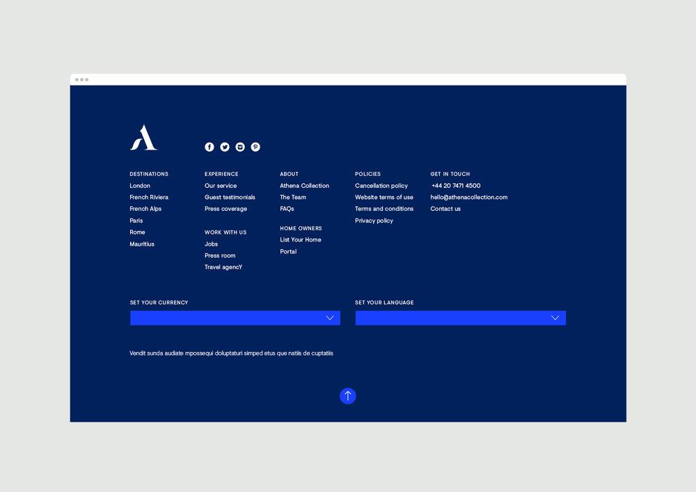 Athena-Collection_BrandID2156.jpg