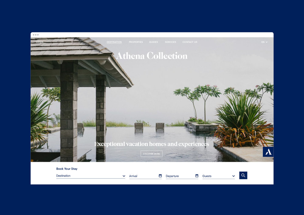 Athena-Collection_BrandID215.jpg