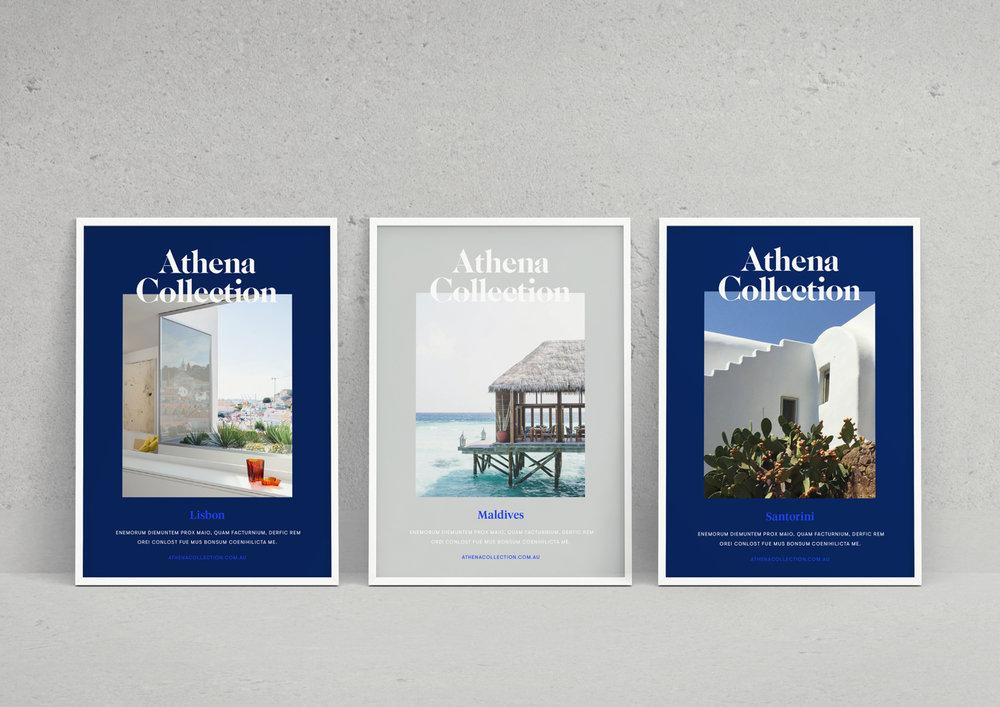 Athena-Collection_BrandID214.jpg